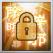 AA12お正月蔡文姫2.png