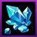鋳造結晶2.png
