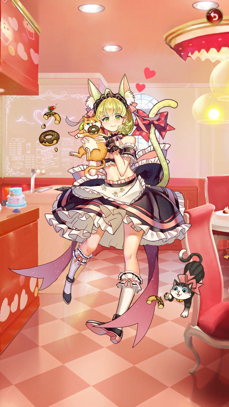 AA02恋のメイド馬超.PNG