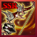 A56韓当.png