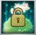 AA48妖精の森馬良1.png