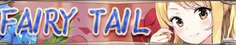 FAIRY TAIL(ルーシィ).png