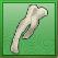 緑靴下.png