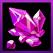 強化結晶.png