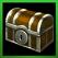 銅の宝箱.png
