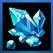鋳造結晶1.png