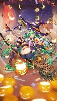 AA05妖しき魔女司馬懿25%-min.jpg