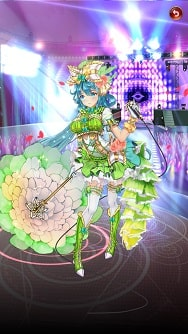 AA14煌めき歌姫歩練師25%-min.jpg