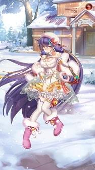 AA40雪遊び法正25%-min.jpg