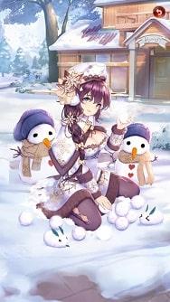 AA42雪遊び関平25%-min.jpg