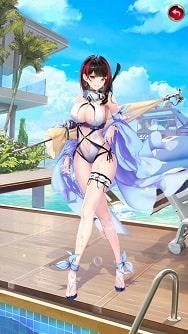 AA49夏の浜辺袁術25%-min.jpg