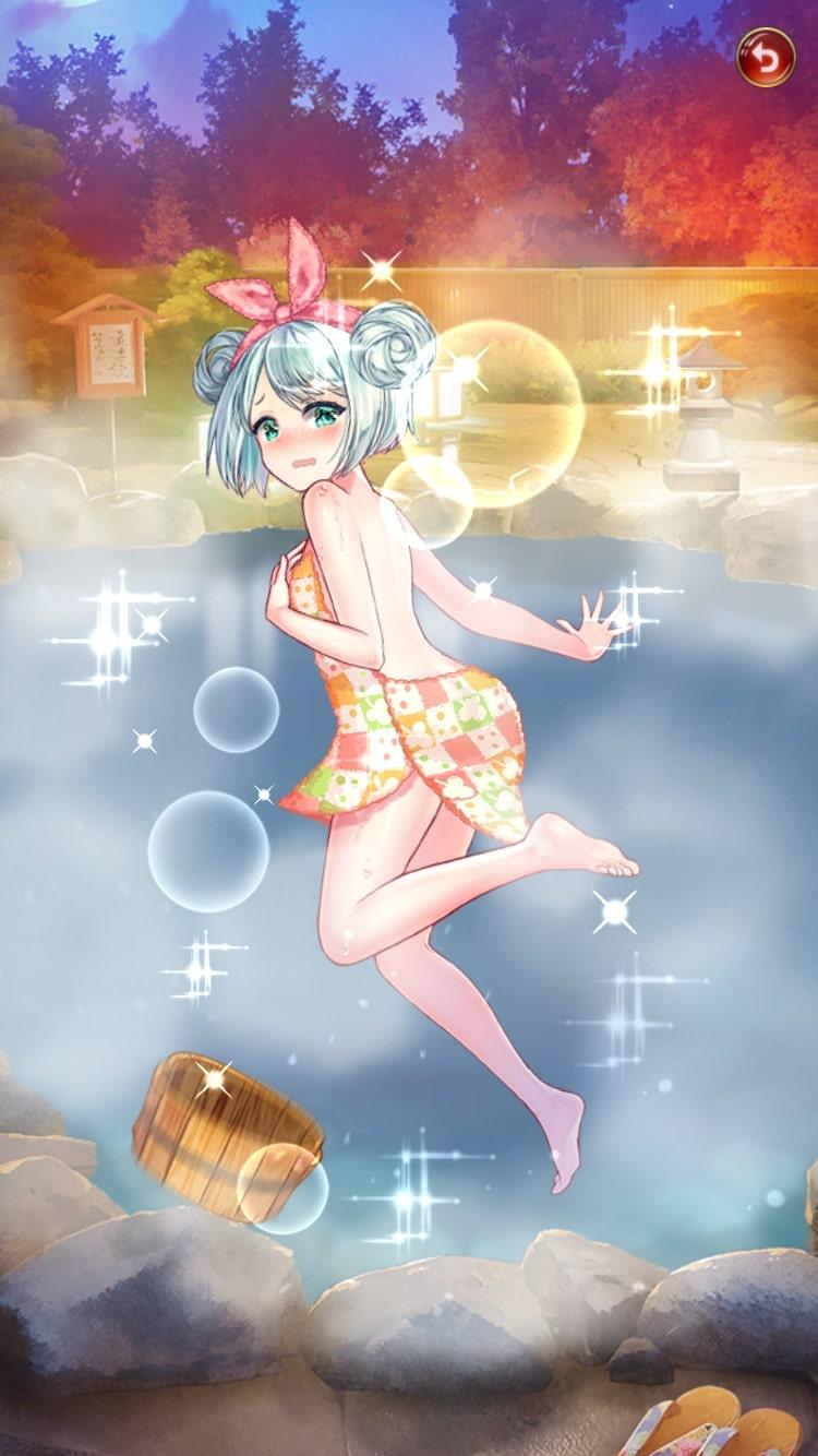 AA04温泉の戯れ陸遜1.jpg