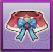 紫チョーカー.png