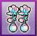 紫耳飾り.png