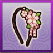 紫髪飾り.png