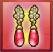 赤耳飾り.png
