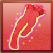 赤靴下.png