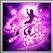 AA20花咲の舞ホウ統2.png