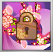 AAA24花咲の舞司馬師2.png