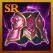 龍神セット5.png
