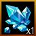鋳造結晶3.png